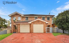 301 A Miller Road, Bass Hill NSW