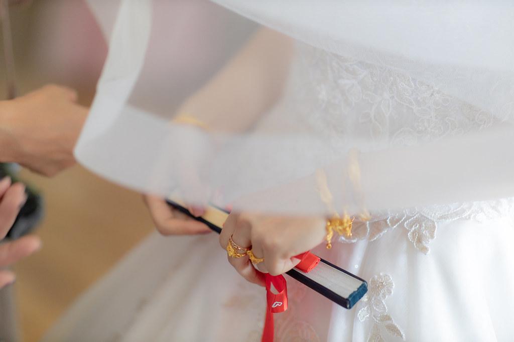 wedding (509)