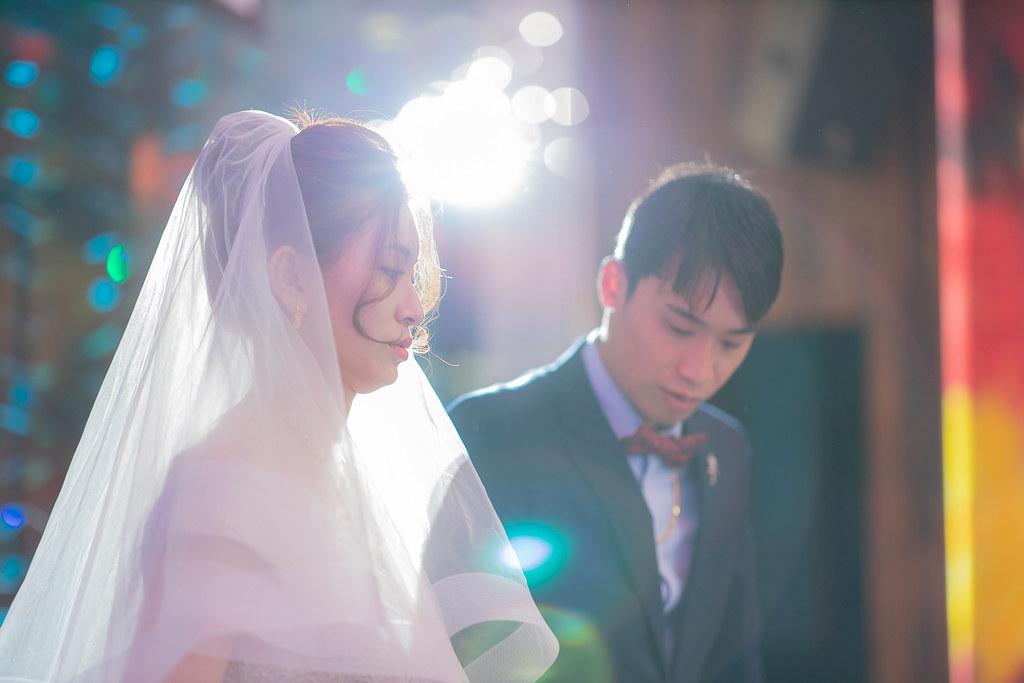wedding (628)