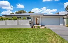 22 Harnleigh Avenue, Woolooware NSW