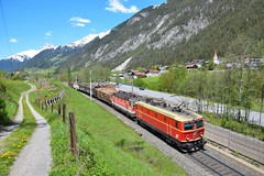 DSC_1152_1144.40 (rieglerandreas4) Tags: 1144040 114440 öbb blutorange arlberg arlbergbahn güterzug tirol tyrol austria österreich
