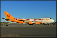N904AR Sky Lease Cargo (Bob Garrard) Tags: n904ar sky lease cargo boeing 747 anc panc
