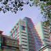ABN-Building Coolsingel Rotterdam 3D