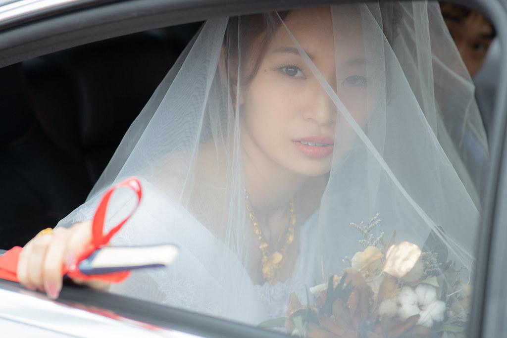 wedding (529)