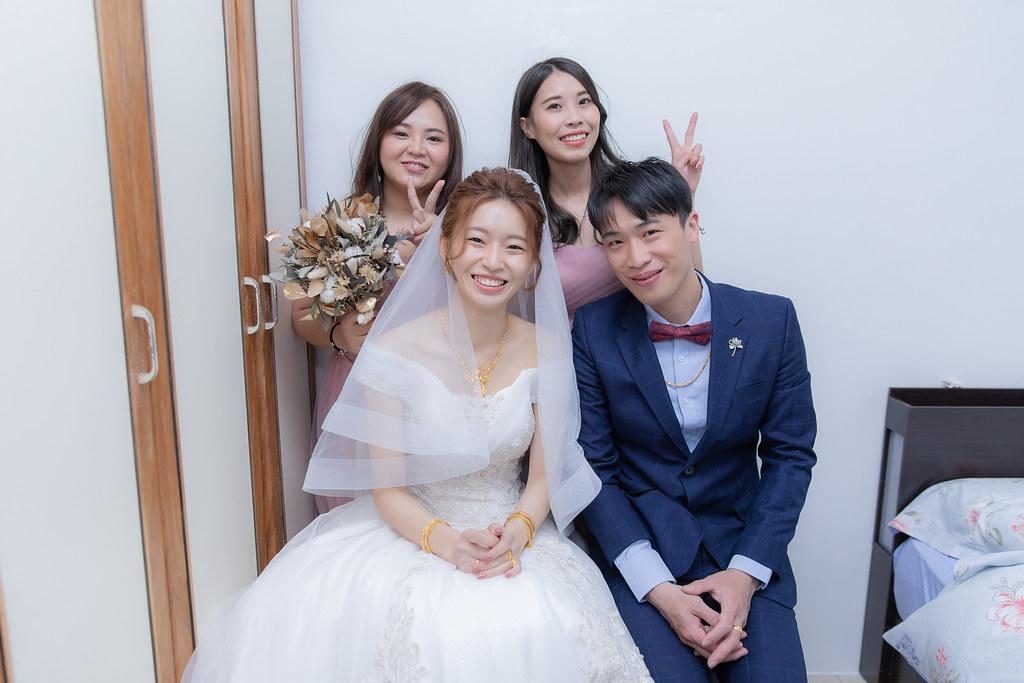 wedding (587)