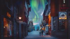 DSCF0659-Editar.jpg (André P.) Tags: anonovo finlândia reveillon lapland finland lapónia levi neve suomi snow kittilä lappi