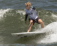 2019  Steel Pier Surf Classic Virginia Beach Va. (watts photos1) Tags: 2019 steel pier surf classic virginia beach va surfing surfer surfers wave water