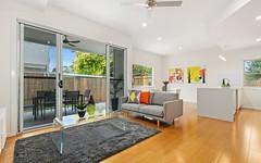 9 & 9A Loville Avenue, Seven Hills NSW