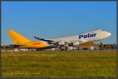 N454PA Polar Air Cargo (Bob Garrard) Tags: n454pa polar air cargo boeing 747 anc panc