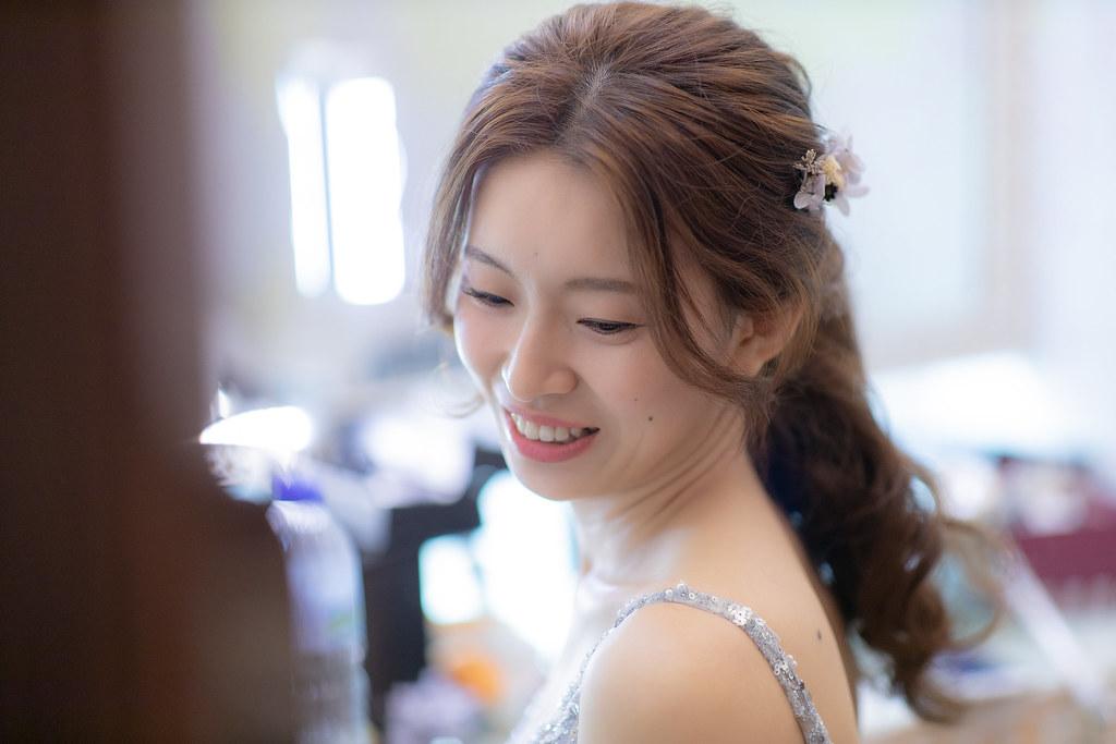 wedding (993)