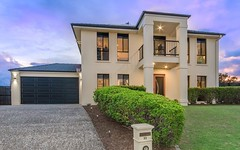 11 Beamish Street, Padstow NSW