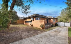 16 Vickers Avenue, Strathmore Heights Vic
