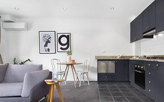 7/424 Elizabeth Street, Surry Hills NSW