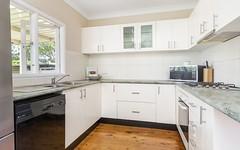 30 Ambon Rd, Holsworthy NSW