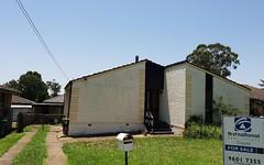 40 Bligh Avenue, Lurnea NSW