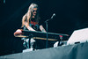 Phosphorescent (daMusic.be) Tags: bestkeptsecret2019 phosphorescent concert hilvarenbeek northbrabant netherlands