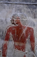 Duo (pjpink) Tags: tomb burialchamber kegemni vizier ancient egyptian history carving detailed saqqara egypt january 2019 winter pjpink 2catswithcameras