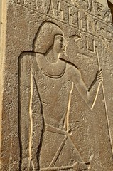 Entrance to the Tomb of Kagemni (pjpink) Tags: tomb burialchamber kegemni vizier ancient egyptian history carving detailed saqqara egypt january 2019 winter pjpink 2catswithcameras