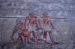 Sacred Olis (pjpink) Tags: tomb burialchamber kegemni vizier ancient egyptian history carving detailed saqqara egypt january 2019 winter pjpink 2catswithcameras