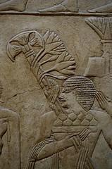 Flora Bearer (pjpink) Tags: tomb burialchamber kegemni vizier ancient egyptian history carving detailed saqqara egypt january 2019 winter pjpink 2catswithcameras