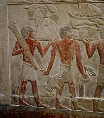 Armed with Papyrus (pjpink) Tags: tomb burialchamber kegemni vizier ancient egyptian history carving detailed saqqara egypt january 2019 winter pjpink 2catswithcameras