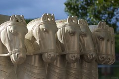 IMGP6258 Ganga Talao (Claudio e Lucia Images around the world) Tags: gangatalao grandbassin mauritius ganga talao grand bassin statue indu temple giant mystic place pilgrims lake pentax pentaxk3ii pentaxcamera pentaxart shiva siva tamron tamron70200 tamronart tamronlens snake horse horses hindu hindutemple