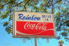 Rainbow Drive-in Coca-Cola sign - Kapahulu, Oahu, Hawaii (J.L. Ramsaur Photography) Tags: hdr worldhdr hdraddicted bracketed photomatix hdrphotomatix hdrvillage hdrworlds hdrimaging hdrrighthererightnow sign signage it'sasign signssigns iloveoldsigns oldsignage vintagesign retrosign oldsign vintagesignage retrosignage faded fadedsignage fadedsign iseeasign signcity cocacola cokesign coke cocacolasign cocacolascript rainbowdriveincocacolasign rainbowdriveinsign rainbowdrivein since1961 seijuayakoifuku jlrphotography nikond7200 nikon d7200 photography photo oahuhi 25thanniversary honolulucounty hawaii 2019 engineerswithcameras islandsofhawaii photographyforgod hawaiianislands islandphotography screamofthephotographer ibeauty jlramsaurphotography photograph pic oahu tennesseephotographer oahuhawaii 25years anniversarytrip bucketlisttrip thegatheringplace 3rdlargesthawaiianisland 20thlargestislandintheunitedstates therainbowstate