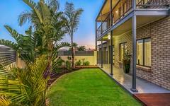 3 Turquoise Court, Aldinga Beach SA