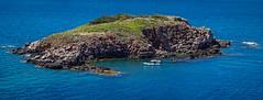 Ilot méditerranéen (thierrybalint) Tags: mer sea méditerranée ilot fauneetflore nikoniste thierrybalint ngc naturebynikon
