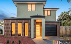 1B Alma Road, Hampton Park VIC