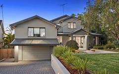40 Billarga Road, Westleigh NSW