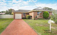 1 Breellen Close, Tahmoor NSW
