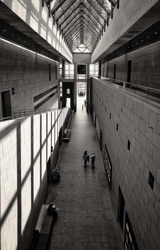 Perspective (Musée des beaux arts du Canada)