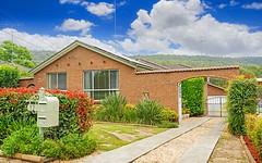 17 and 17a Iralba Avenue, Emu Plains NSW