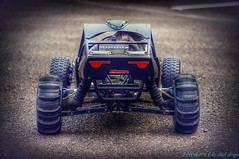 Ver43#1.  5th scale Funco (2strokers fab and dsgn) Tags: cbm cbmperformance funcomotorsports funco 2strokersfab rcsandrail scalebuilder hpi baja5b baja5t baja5sc 2strokers sandrail cage hpibaja largescale rc 5thscale 15 losi dune offroad large desert scalerc rcmax rcmaxengines 5thscalerc 2stroke rccar offroadrc rcoffroad hpiracing