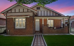 7 Rockleigh Street, Croydon NSW