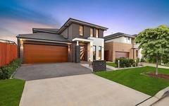 34 Sims Street, Moorebank NSW