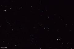 M57 - Nebulosa anular de la Lyra (Justicia Poética) Tags: jupiter venus saturno m57 lyra nebulosa astrophotography astrofotografía sevillenightsky