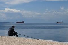Thessaloniki / Θεσσαλονίκη (liakada-web) Tags: nikon greece thessaloniki gr griechenland makedonien ελλάδα mazedonien centralmacedonia zentralmakedonien d7500 nikond7500 zentralmazedonien θεσσαλονίκη κεντρικήμακεδονία
