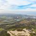 Circuit Park Zandvoort Rennstrecke Formel 1