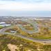 F1 Circuit Zandvoort motorsport race track in the Netherlands
