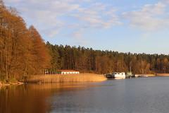 Jezioro Bełdany (magro_kr) Tags: piaski polska poland warmińskomazurskie warminskomazurskie mazury masuria jezioro woda przyroda natura wiosna lake water nature spring