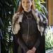 Sansa Stark- Cosplay