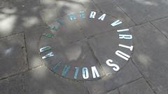 IMG_0672 (lydiagerakakis) Tags: lcc gmd ual lae typography