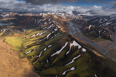 Iceland From Above (Iurie Belegurschi www.iceland-photo-tours.com) Tags: adventure arctic aerialphotography aerial aerialphoto beautiful birdseyeview cloudy clouds daytours dji djimavicpro2 earth enchanting extremeterrain extreme fineartlandscape fineart fineartphotography fineartphotos finearticeland guidedphotographyworkshops guidedphotographytour guidedtoursiceland guidedtoursiniceland highlands icelandphototours iuriebelegurschi iceland icelandic icelanders icelandphotographyworkshops icelandphotographytrip icelandphotoworkshops landscape landscapephotography landscapes landscapephoto landscapephotos landofthemidnightsun mountain mountains mountainrange nature outdoor outdoors overcast phototours phototour photographyiniceland photographyworkshopsiniceland summer tours travelphotography travel tripsiceland view valley workshop workshops