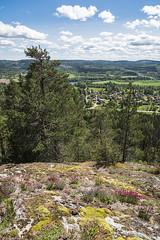 Djurmo Klack (Jag är David Nyman) Tags: sverige sweden scandinavia skandinavien dalarna djurmo klack gagnef djurås dalälven швеция скандинавия горы гора природа шведская север даларна berg