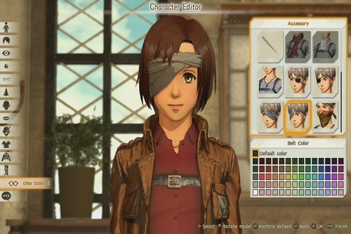 Aot2 character creator
