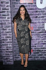 (noname_photos) Tags: jessica jones season 3 special screening arrivals arclight cinemas los angeles usa 28 may 2019 sarita choudhury actor female personality 80891402