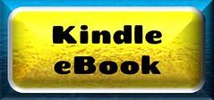Kindle eBook Button (Professional Storyteller Debbie Dunn) Tags: debbie dunns kindle ebooks