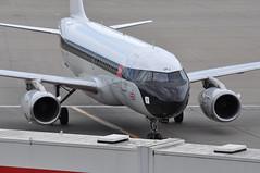 Push-back: 'SHT8W' (BA1444) LHR-EDI (A380spotter) Tags: apron departure tow pushback london heathrow airbus 100 ba scheme britishairways lhr terminal5 sht baw 502 livery centenary a319 terminalfive iag 2019 egll t5a retrojet retrocolours geupj ba100 gatea2 taxiwayb lhredi britishairwaysshuttle beabritisheuropeanairways link56 internationalconsolidatedairlinesgroupsa stand502 twyb sht8w ba1444 airbusa319100poweredbyiaev2500engines baretrojet redsquare19591968 britishairways10019192019